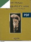 Michaux, Henri - Un bárbaro en Asia.pdf