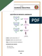 GESTIÓN DE RIESGOS LABORALES.docx