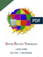 Santita Lasalliana Es(1)
