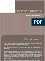 PROCESSOS+UNITÁRIOS+4_peneiramento_larissa