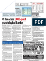 thesun 2009-05-05 page13 ci breaches 1000 point psychological barrier