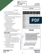 Excel Creation Et Gestion Des Graphes