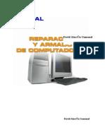 Manual Reparacion y Armado de as