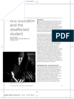 0202-Cornbleet-Arts_education.pdf