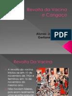 Revolta da Vacina.pptx
