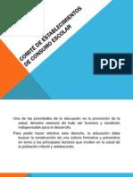 Comité de Establecimientos de Consumo Escolar.pptx