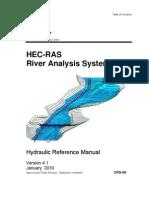 HEC-RAS 4.1 Reference Manual.desbloqueado