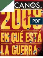 revista_ARCANOS_14