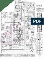 CP-20S10 (CHASIS MC83A).pdf