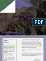 Protodimension Mag No 12 Spring 2012