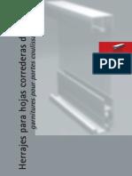 R06_k.pdf
