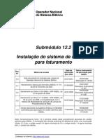 Submodulo 12.2 Rev 1.0
