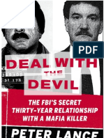 Deal Galleys Cover Intro