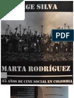 45 años de cine social en Colombia