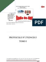 PLAY LIST DO MÊS DE JUNHO DO ANO DE 2013 570294