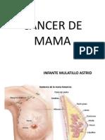 CÁNCER DE MAMA.pptx