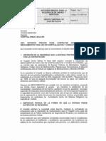 Estudios Previos Medicamentos 130624med