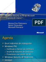 05_USO_curs_13.ppt