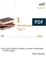 08_USO_curs_01.pdf