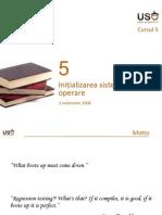08_USO_curs_05.pdf