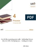 08_USO_curs_04.pdf