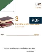 08_USO_curs_03.pdf