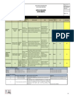 mt01-01 matriz de indicadores 2011-2012- x publicar ambiental