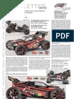 News007-13_empfVK.pdf