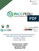 PACC Est Socioeconomicos Rosa Morales (1)