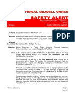 TDS-02-11-PIB Rev D.PDF