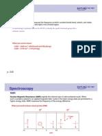 MCAT+OC2+Hybrid+ +Handout
