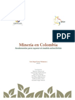 INFORME_MINERIA_CONTRALORIA