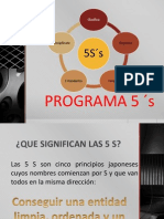 presentacion 5´s.ppt