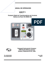 Ezct Manual Espanol Final