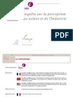 2013.06.25_PrésentationIFOP-prFives
