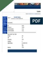 Pennsylvania DOS documents