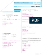 c1 Curso a Prof Matematica