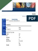 Pennsylvania DOS documents 2