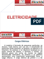 fsica-eletricidade-120827194218-phpapp01