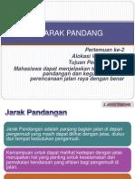 Kjr1-2 Jarak Pandang_print