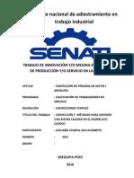 Servicio Nacional de Adiestramiento en Trabajo Industrial (Autoguardado)