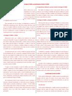 A Sociologia do Trabalho e as transformações no Mundo do Trabalho.docx
