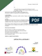 Carta Banc de Sang (1)