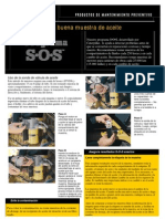 4.- Programa SOS