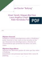 exposicionbullyingcorregida-110524170450-phpapp01