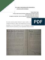 Art 1 .Diario de Campo Pdpd Leer Toledo