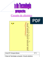 Circuito de Electric Id Ad Manual Ida Des Infantiles(2)