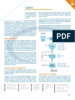 Gasification.pdf