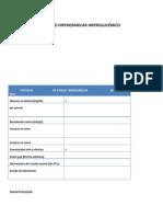 ESTADO_HIPEROSMOLAR_HIPERGLUCEMICO.pdf