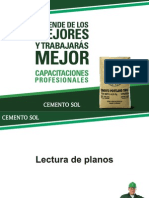 LECTURA-DE-PLANOS.pdf